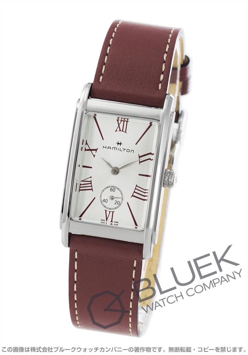 ハミルトン アードモア 腕時計 レディース HAMILTON H11421814