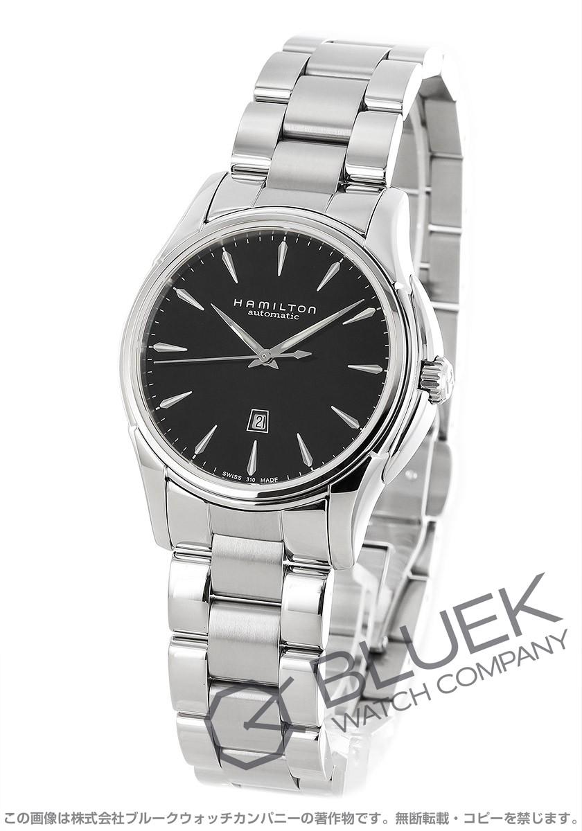quality design 90d51 97094 ハミルトン ジャズマスター ビューマチック 腕時計 ユニセックス ...