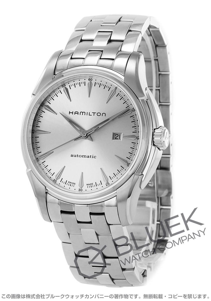 ハミルトン HAMILTON ジャズマスター ビューマチック メンズ H32715151