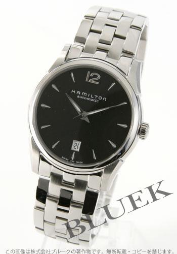 ハミルトン ジャズマスター スリム 腕時計 メンズ HAMILTON H38515135