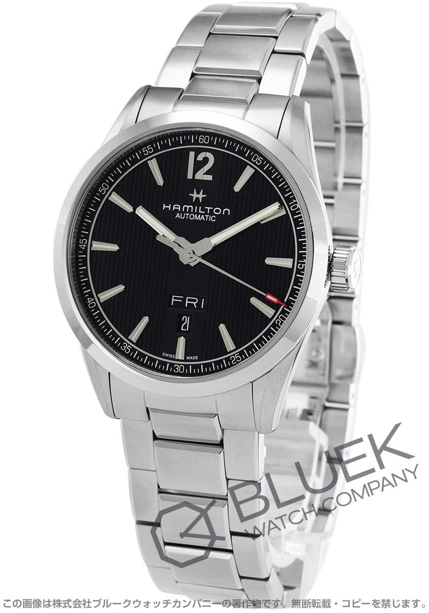 info for 5cf45 2024f ハミルトン ブロードウェイ デイデイト 腕時計 メンズ HAMILTON ...