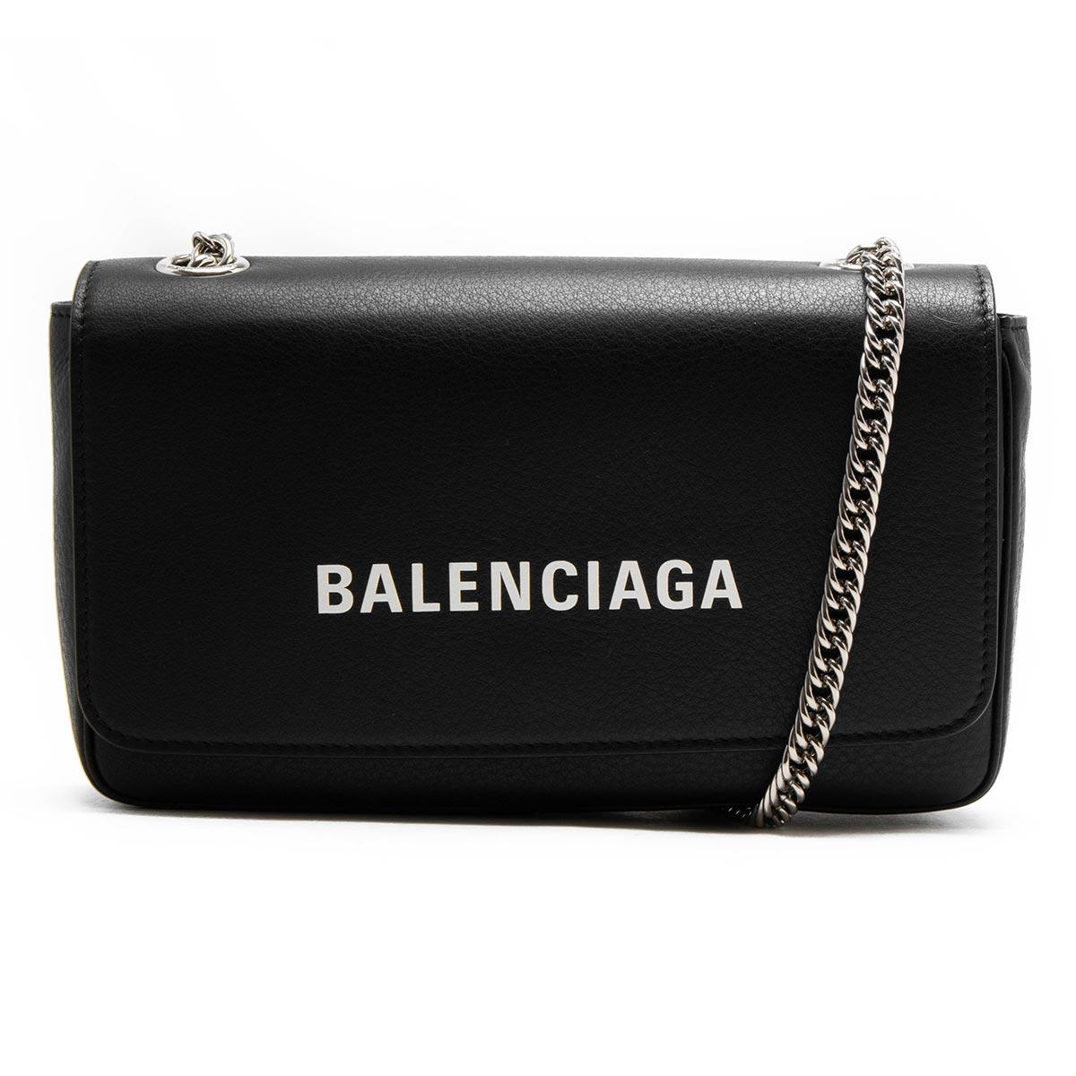 Balenciaga ショルダー バッグ