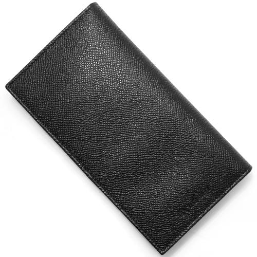 65d108ff03dc ブルガリ BVLGARI 長財布 クラシコ 【CLASSICO】 ブラック 25752 メンズ