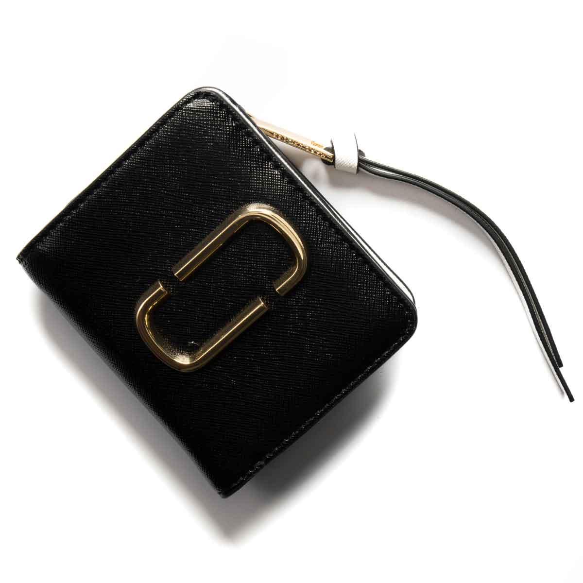 マーク ジェイコブズ 財布
