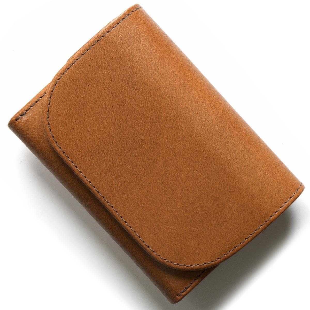 brand new 9525c e2c6d ホワイトハウスコックス コインケース【小銭入れ】/ミニ財布 財布 メンズ コニャックブラウン S1884 COGNAC WHITEHOUSE COX
