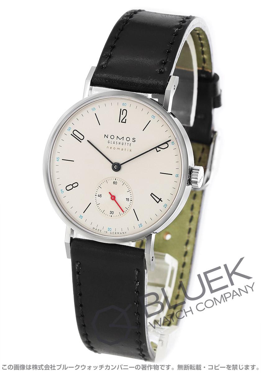 ノモス グラスヒュッテ タンジェント 腕時計 メンズ NOMOS GLASHUTTE TN130011W2