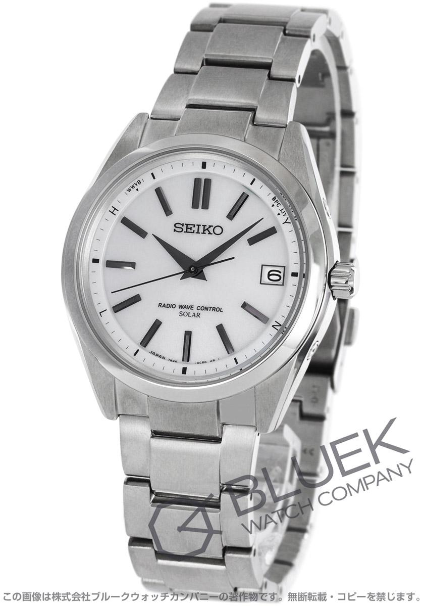 セイコー ブライツ 腕時計 メンズ SEIKO SAGZ079
