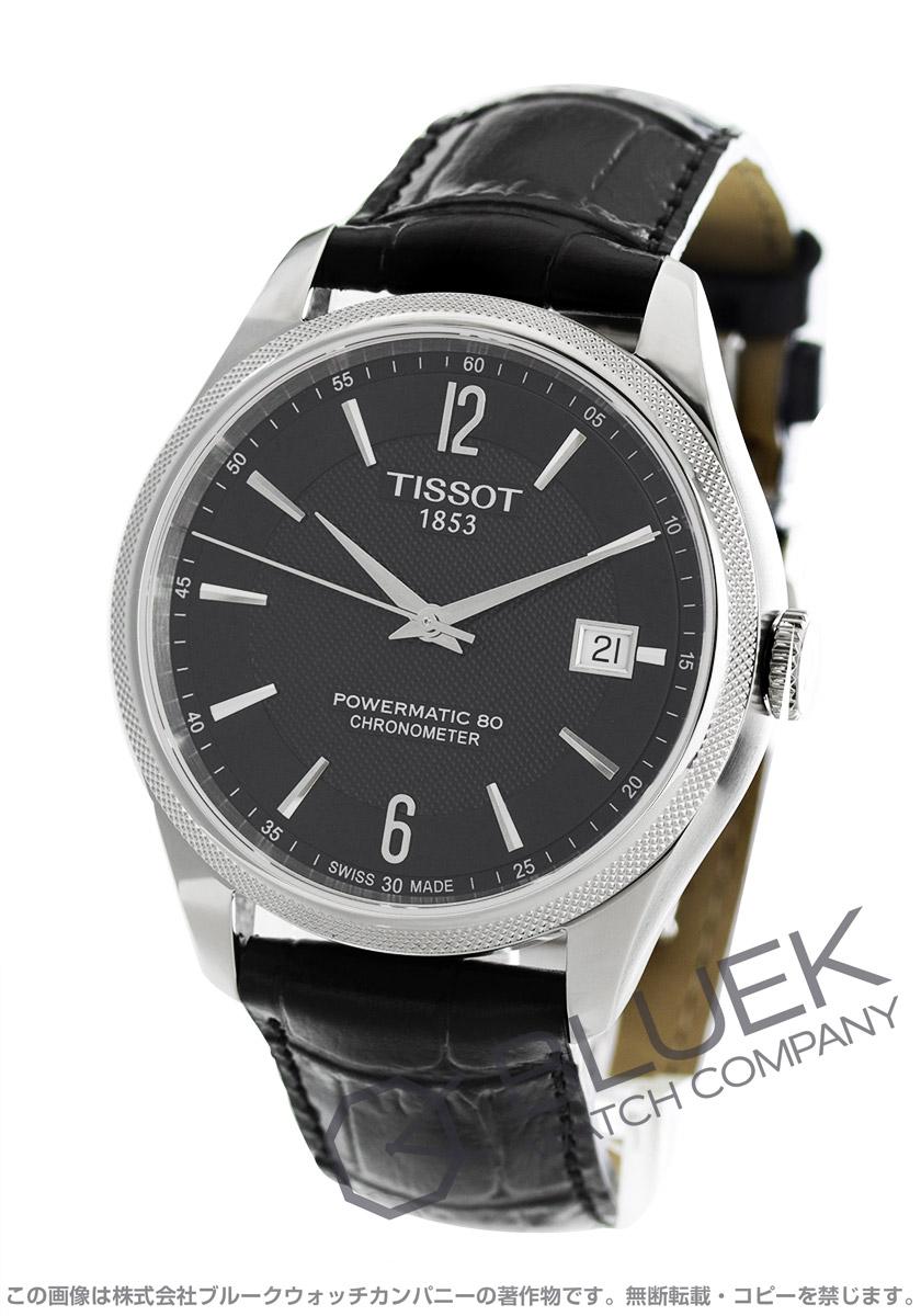 buy online 95489 3c04f ティソ T-クラシック バラード COSC 腕時計 メンズ TISSOT T108 ...