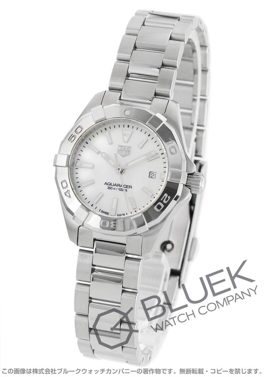 hot sale online 318da e614e ブルーク】 タグホイヤー腕時計人気ランキング | ブランド腕時計 ...