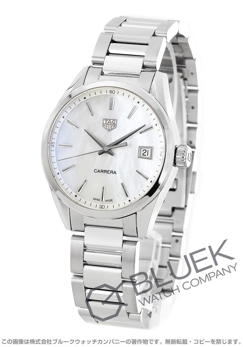 タグホイヤー カレラ レディ 腕時計 レディース TAG Heuer WBK1311.BA0652