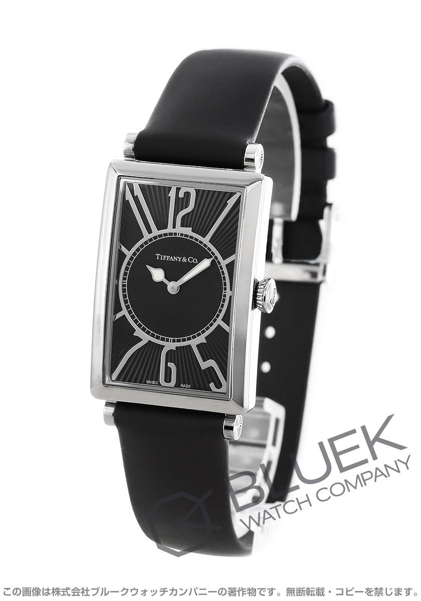 ティファニー ギャラリー 腕時計 メンズ TIFFANY Z3002.10.10A10A68A