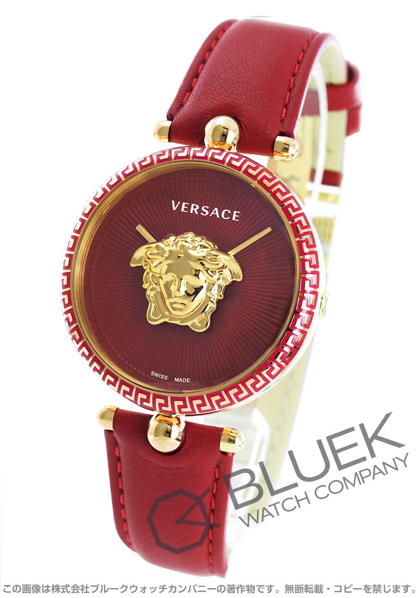 ヴェルサーチェ パラッツォ エンパイア 腕時計 ユニセックス VERSACE VCO120017
