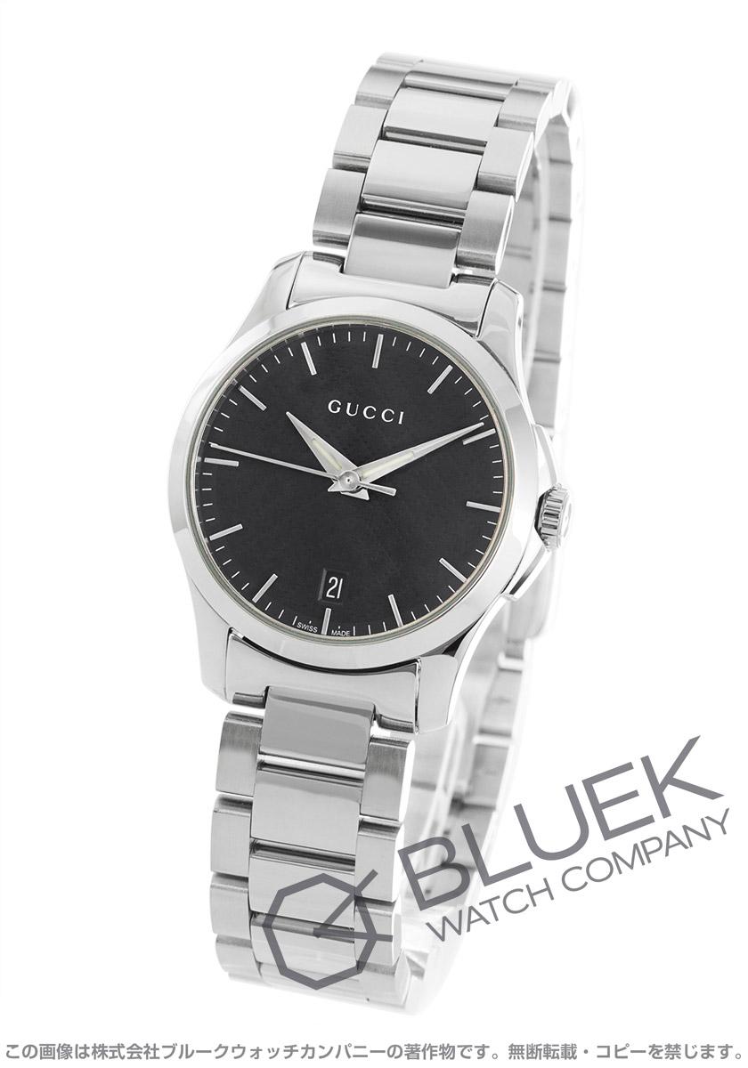 best service 825d5 dcd25 グッチ Gタイムレス 腕時計 レディース GUCCI YA126592