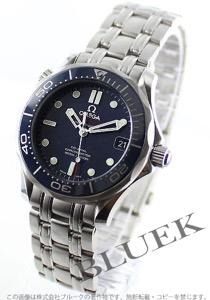 オメガ シーマスター プロフェッショナル 300m防水 腕時計 ユニセックス OMEGA 212.30.36.20.03.001