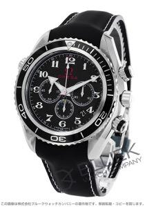 オメガ シーマスター スペシャリティーズ クロノグラフ 600m防水 腕時計 メンズ OMEGA 222.32.46.50.01.001