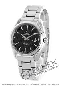 オメガ シーマスター アクアテラ 腕時計 メンズ OMEGA 231.10.39.21.01.001