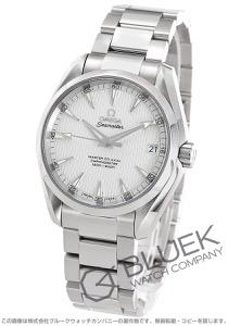 オメガ シーマスター アクアテラ 腕時計 メンズ OMEGA 231.10.39.21.02.002