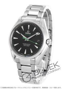 オメガ シーマスター アクアテラ 腕時計 メンズ OMEGA 231.10.42.21.01.004