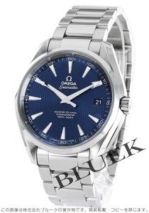 オメガ シーマスター アクアテラ 腕時計 メンズ OMEGA 231.10.42.21.03.003
