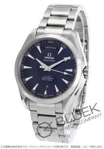 オメガ シーマスター アクアテラ 腕時計 メンズ OMEGA 231.10.42.22.03.001
