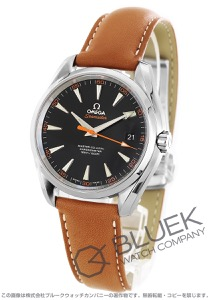 オメガ シーマスター アクアテラ 腕時計 メンズ OMEGA 231.12.42.21.01.002