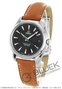 オメガ シーマスター アクアテラ 腕時計 メンズ OMEGA 231.12.42.21.01.003