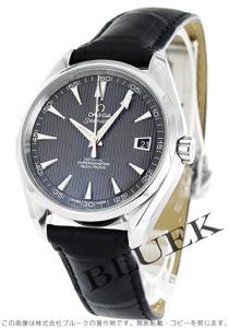 オメガ シーマスター アクアテラ 腕時計 メンズ OMEGA 231.13.42.21.06.001