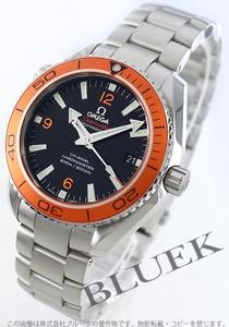 オメガ シーマスター プラネットオーシャン 600m防水 腕時計 メンズ OMEGA 232.30.42.21.01.002