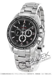 オメガ スピードマスター レジェンド クロノグラフ 腕時計 メンズ OMEGA 321.30.44.50.01.001