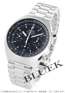 オメガ スピードマスター マークII クロノグラフ 腕時計 メンズ OMEGA 327.10.43.50.01.001