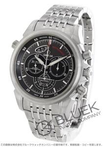 オメガ デビル コーアクシャル クロノスコープ ラトラパンテ クロノグラフ 腕時計 メンズ OMEGA 422.10.44.51.06.001