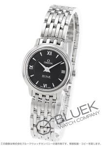 オメガ デビル プレステージ 腕時計 レディース OMEGA 424.10.24.60.01.001