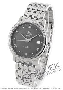 オメガ デビル プレステージ 腕時計 メンズ OMEGA 424.10.40.20.06.001