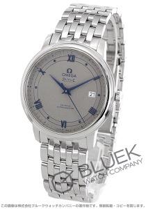 オメガ デビル プレステージ 腕時計 メンズ OMEGA 424.10.40.20.06.002