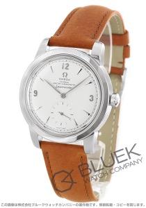 オメガ シーマスター 1948 70周年 世界限定1948本 マスタークロノメーター 腕時計 メンズ OMEGA 511.12.38.20.02.001