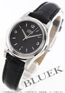 オリス クラシック 腕時計 レディース ORIS 561 7650 4034F