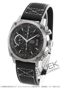 オリス BC4 クロノグラフ 腕時計 メンズ ORIS 674 7616 4154D