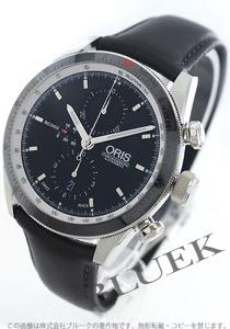 オリス アーティックス GT クロノグラフ 腕時計 メンズ ORIS 674 7661 4154D