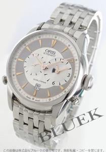 オリス アートリエ 腕時計 メンズ ORIS 690 7581 4051M