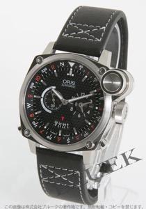 オリス BC4 腕時計 メンズ ORIS 690 7615 4154D