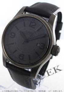 オリス ビッグクラウン 腕時計 メンズ ORIS 733 7629 4263F