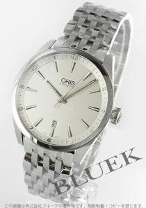 オリス アーティックス 腕時計 メンズ ORIS 733 7642 4051M