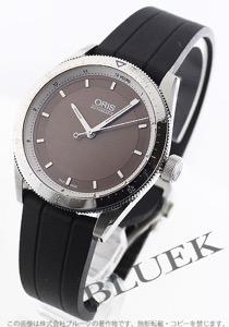 オリス アーティックス GT 腕時計 メンズ ORIS 733 7671 4152R