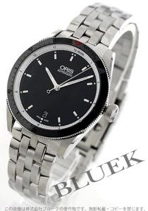 オリス アーティックス GT 腕時計 メンズ ORIS 733 7671 4154M
