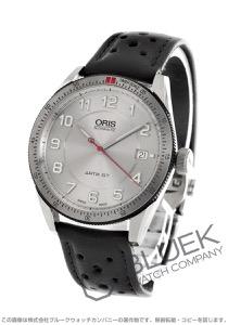 オリス アーティックス GT 腕時計 メンズ ORIS 733 7671 4461D