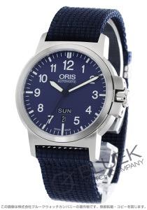 オリス BC3 アドバンスド 腕時計 メンズ ORIS 735 7641 4165F