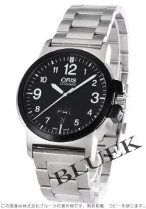 オリス BC3 アドバンスド 腕時計 メンズ ORIS 735 7641 4364M