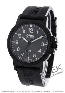 オリス BC3 アドバンスド 腕時計 メンズ ORIS 735 7641 4733R