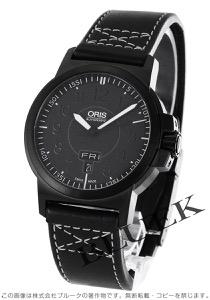 オリス BC3 アドバンスド 腕時計 メンズ ORIS 735 7641 4764D