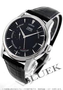 オリス アートリエ 腕時計 メンズ ORIS 745 7666 4054D